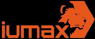 cropped-iumax-logo_Zeichenflaeche-1.png