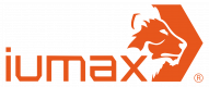 iumax-Logo-orange-transparent-R